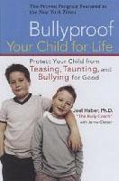 bullyproofyourchildforlife