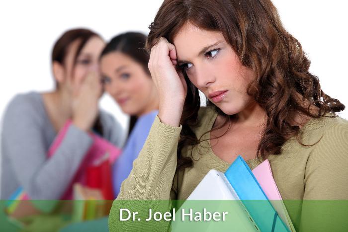 high-school-bullying-speaker-dr.joel-haber