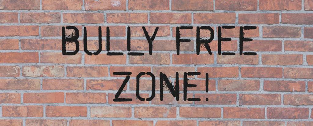 school-bullying-programs