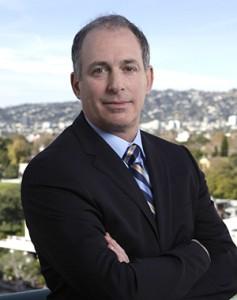 Dr. Joel Haber