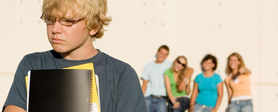 Youth Bullying