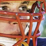 Dr. Haber's Bulling in Sports Program