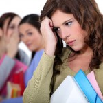 high-school-bullying-speaker