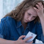 Tips for handling cyberbullying