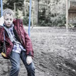 Bullying Isn't Just a Playground Problem