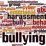 3 Types of Bullying