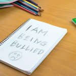 Why Are Kids Bullied - Dr. Joel Haber