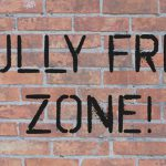 School Bullying Programs